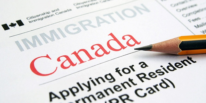 IELTS for immigration to Canada - British IELTS Coaching Institute in Rohini