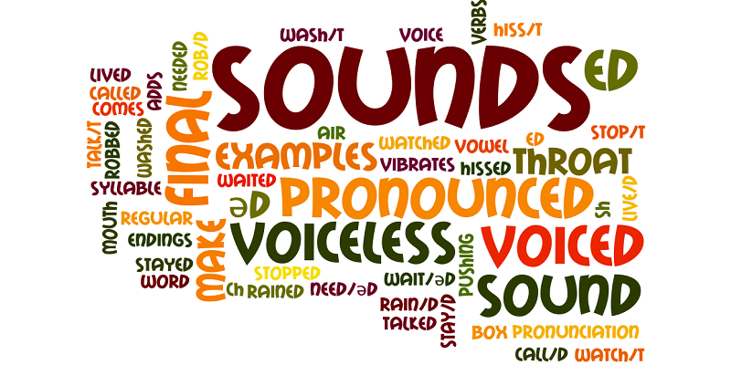 Pronunciation tips for IELTS by British IELTS Coaching Institute